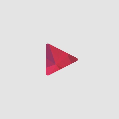 Innovatieve app eUlift voorkomt rugklachten (Az Damiaan)