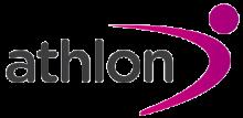 athlon4