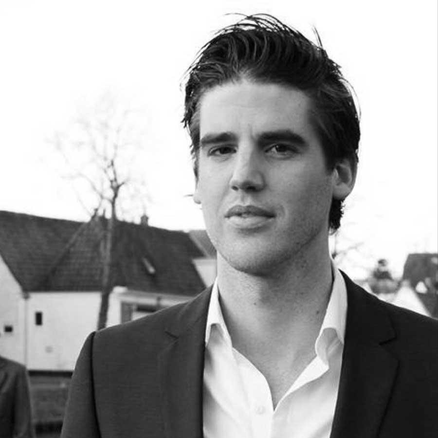 Bastiaan Meijer