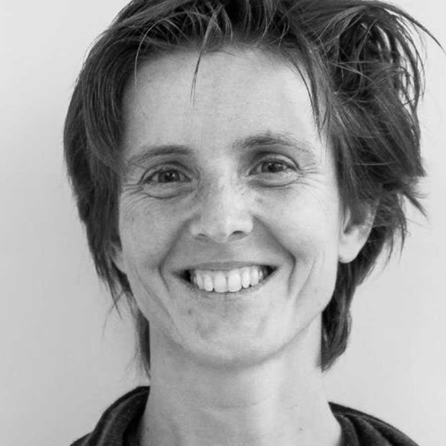 Marleen Vandewalle