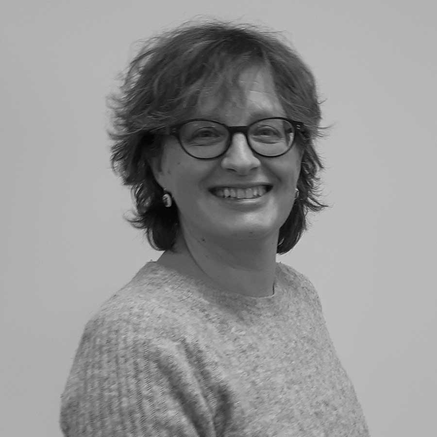 Sylvie Schiettekatte